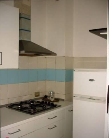 Appartamento in affitto a Montecatini-Terme, 2 locali, prezzo € 500 | CambioCasa.it