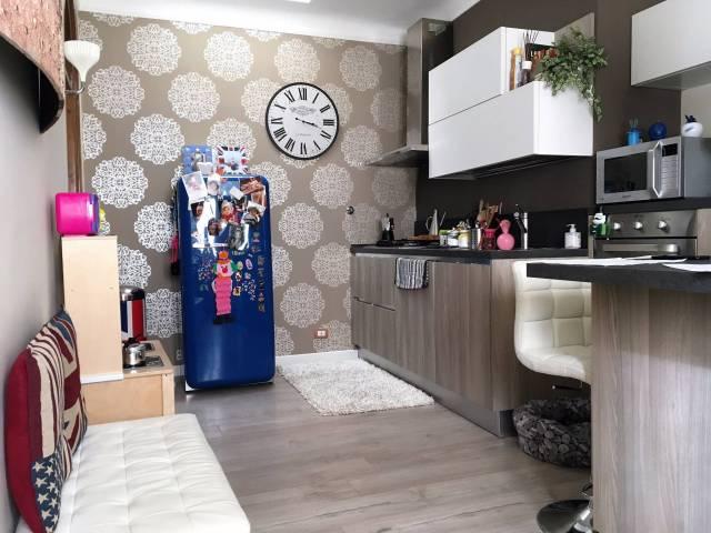 Appartamento in vendita a Trieste, 3 locali, prezzo € 165.000 | CambioCasa.it