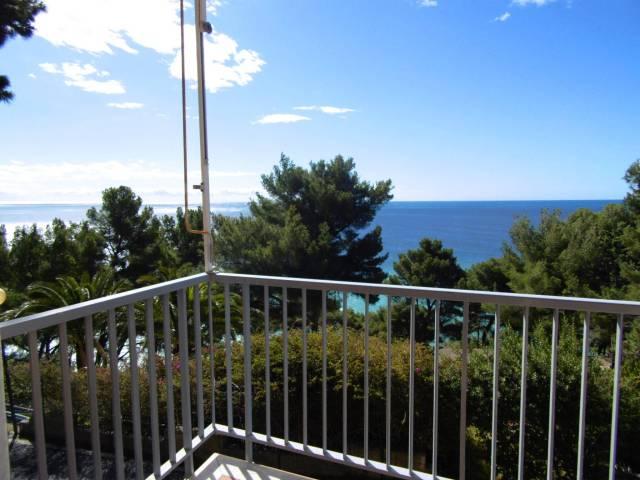 Appartamento in vendita a Andora, 2 locali, prezzo € 169.000 | CambioCasa.it