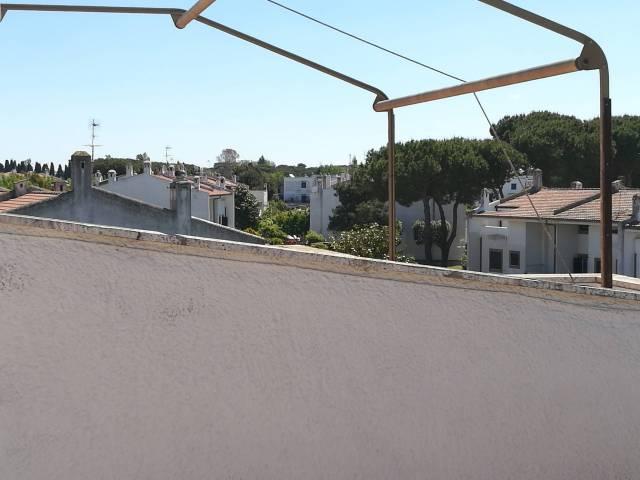 Attico / Mansarda in vendita a Cerveteri, 4 locali, prezzo € 119.000 | CambioCasa.it