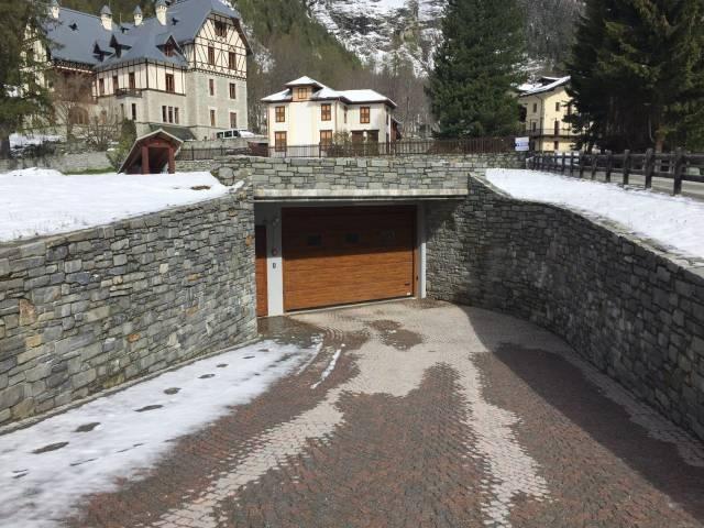 Attività / Licenza in vendita a Gressoney-Saint-Jean, 9999 locali, prezzo € 50.000 | CambioCasa.it