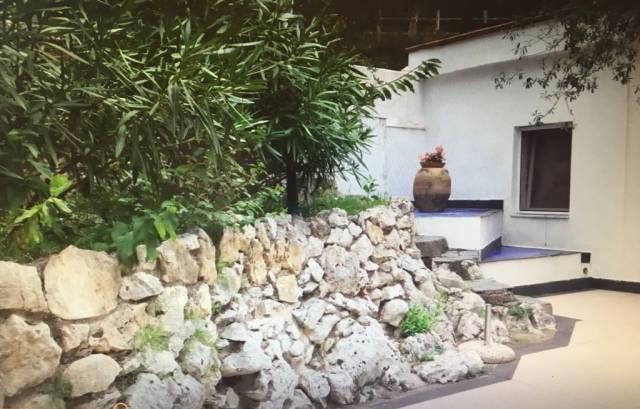 Villa in affitto a Anacapri, 2 locali, Trattative riservate | CambioCasa.it
