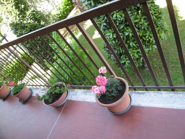 Appartamento in vendita a Faenza, 4 locali, prezzo € 165.000   CambioCasa.it