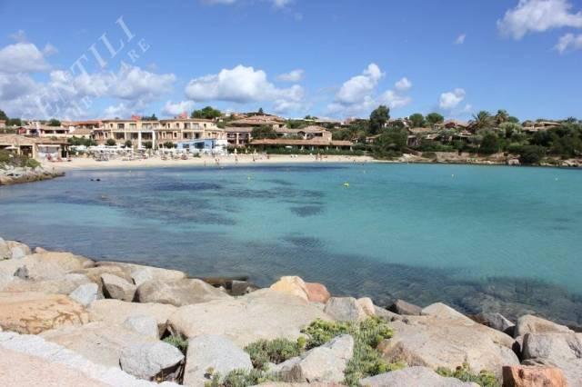 Attico / Mansarda in vendita a Golfo Aranci, 5 locali, prezzo € 760.000 | CambioCasa.it