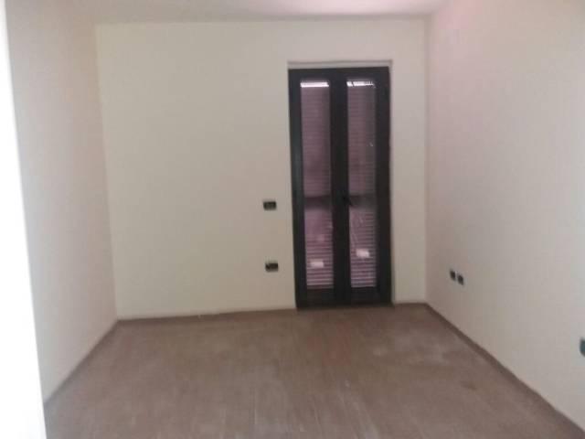 Appartamento in vendita a Caivano, 3 locali, prezzo € 145.000   CambioCasa.it