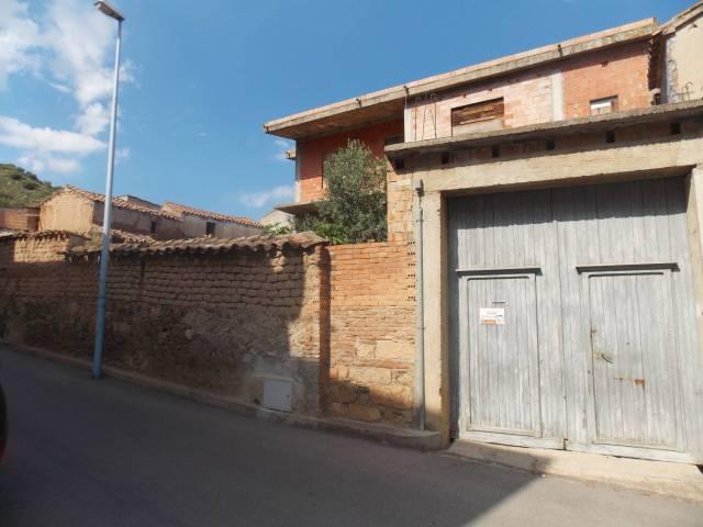 Rustico / Casale in vendita a San Vito, 9999 locali, prezzo € 120.000 | CambioCasa.it