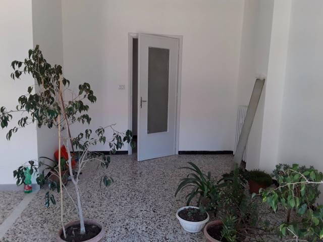 Appartamento in vendita a San Damiano d'Asti, 4 locali, prezzo € 90.000 | CambioCasa.it