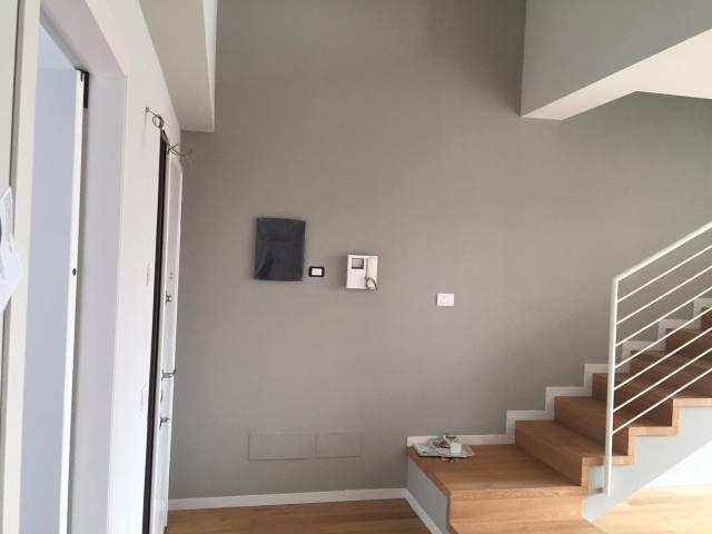 Appartamento in affitto a Arcore, 4 locali, prezzo € 1.100   CambioCasa.it