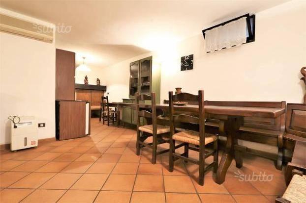 Loft / Openspace in affitto a Vicenza, 9999 locali, prezzo € 300 | CambioCasa.it