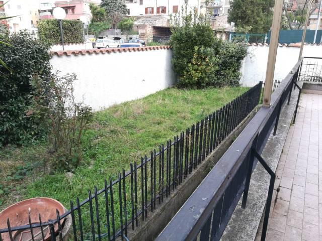 Villa in vendita a Cerveteri, 6 locali, prezzo € 319.000 | CambioCasa.it