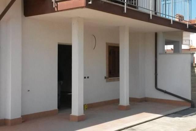 Villa in vendita a Cerveteri, 5 locali, prezzo € 259.000 | CambioCasa.it