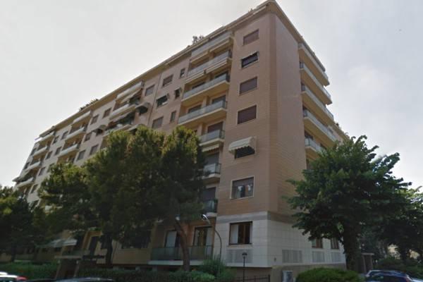 Appartamento in vendita a Torino, 3 locali, zona Zona: 8 . San Paolo, Cenisia, prezzo € 100.000 | CambioCasa.it