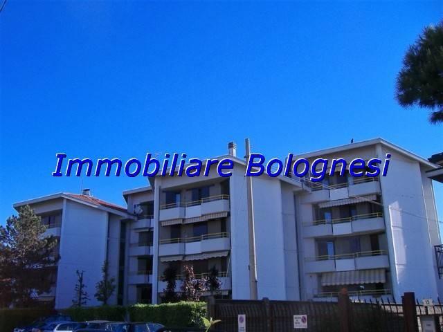 Appartamento in vendita a Busto Arsizio, 2 locali, prezzo € 69.000   CambioCasa.it