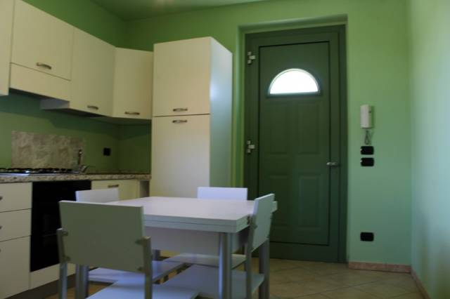 Attico / Mansarda in affitto a Alba, 2 locali, prezzo € 410 | CambioCasa.it