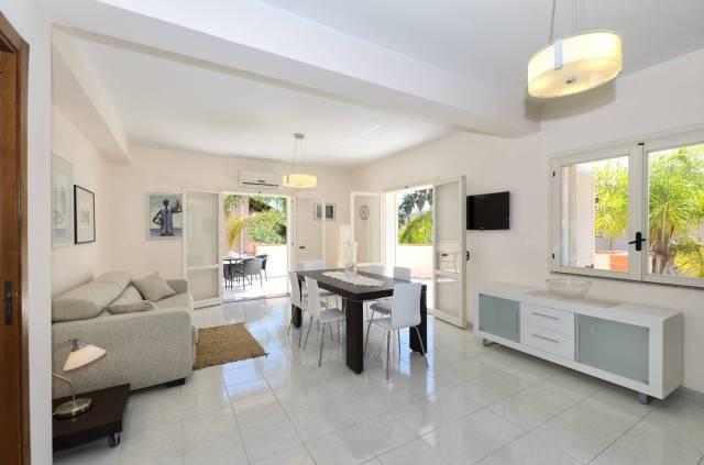 Appartamento in vendita a Furnari, 3 locali, prezzo € 145.000 | CambioCasa.it
