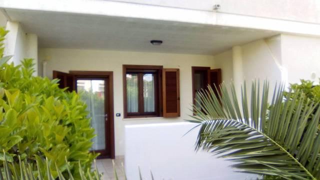 Villa a Schiera in affitto a Ginosa, 3 locali, prezzo € 400 | CambioCasa.it
