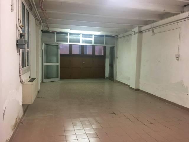 Box / Garage in affitto a Bologna, 9999 locali, zona Zona: 1 . Centro Storico, prezzo € 600 | CambioCasa.it