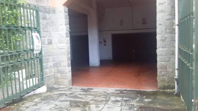 Box / Garage in vendita a Rapallo, 9999 locali, prezzo € 45.000 | CambioCasa.it