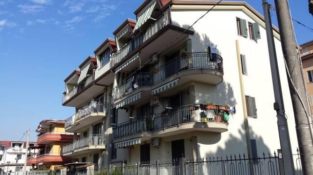 Box / Garage in vendita a Acerra, 9999 locali, prezzo € 17.000 | CambioCasa.it