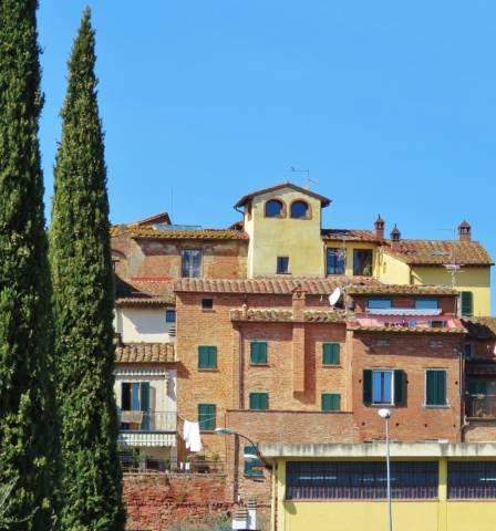 Soluzione Indipendente in vendita a Foiano della Chiana, 6 locali, Trattative riservate | CambioCasa.it
