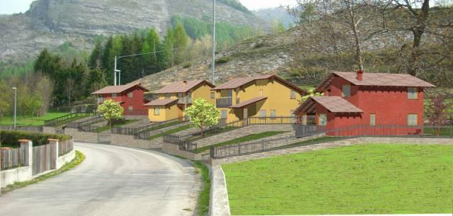 Terreno Edificabile Residenziale in vendita a Entracque, 9999 locali, prezzo € 60.000 | CambioCasa.it