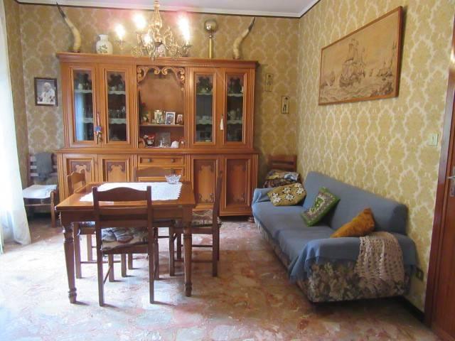 Appartamento in Vendita a Cassine