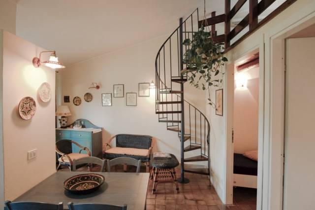 Villa in vendita a Siracusa, 3 locali, prezzo € 190.000   CambioCasa.it