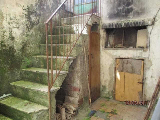 Rustico / Casale in Vendita a Mercato San Severino