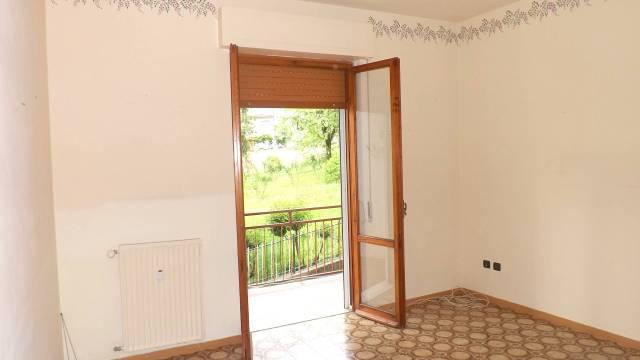 Appartamento in vendita a Melazzo, 3 locali, prezzo € 38.000 | CambioCasa.it
