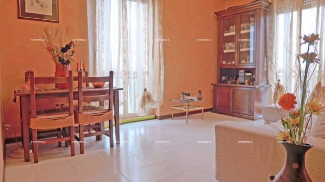 Appartamento in vendita a Abbiategrasso, 3 locali, prezzo € 118.000 | CambioCasa.it