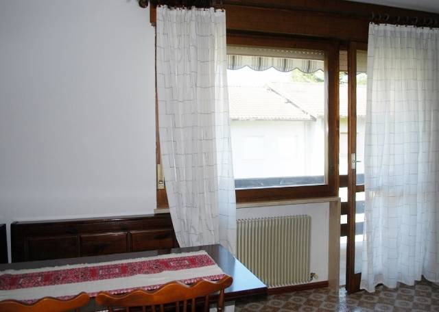 Appartamento in vendita a Levico Terme, 2 locali, prezzo € 88.000 | CambioCasa.it