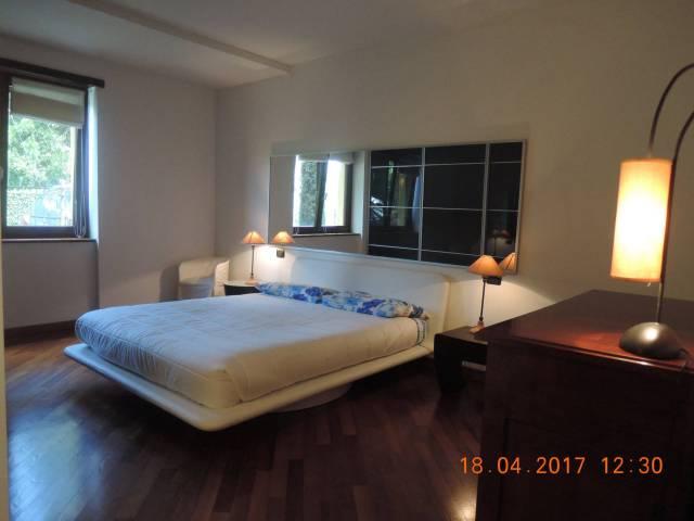 Casa moncalieri appartamenti e case in affitto a for Affitto moncalieri privato arredato