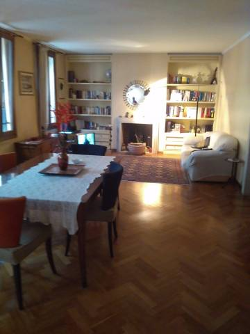 Appartamento in vendita a Padova, 2 locali, zona Zona: 1 . Centro, prezzo € 330.000 | CambioCasa.it
