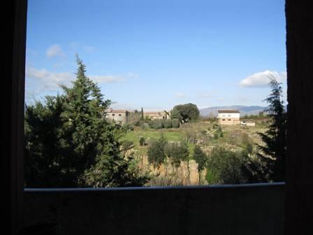 Appartamento in vendita a Pitigliano, 4 locali, Trattative riservate | CambioCasa.it
