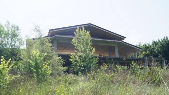 Villa in Vendita a Caiazzo