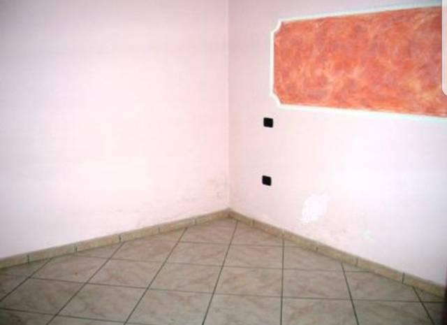 Appartamento in Vendita a Frattaminore