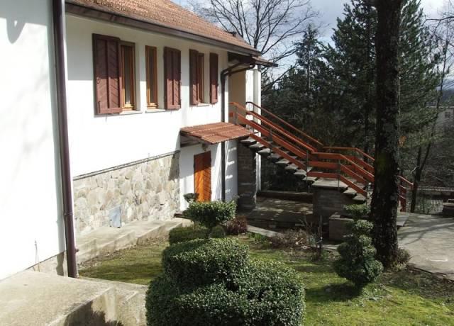 Albergo in vendita a Pieve Santo Stefano, 6 locali, prezzo € 320.000 | CambioCasa.it