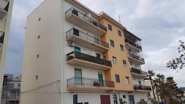 Appartamento in vendita a Alì Terme, 3 locali, prezzo € 110.000 | CambioCasa.it