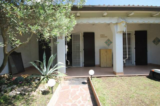 Villa in vendita a Comacchio, 4 locali, prezzo € 280.000 | CambioCasa.it