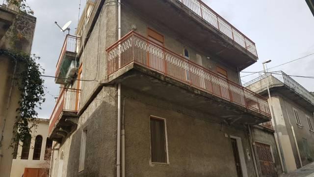 Appartamento in vendita a Pagliara, 3 locali, prezzo € 89.000 | CambioCasa.it