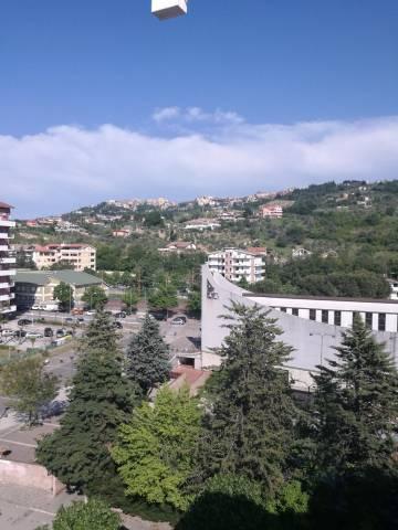 Attico / Mansarda in vendita a Chieti, 6 locali, prezzo € 210.000 | CambioCasa.it
