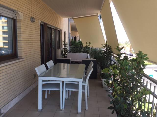 Quadrilocale roma vendita zona 38 acilia for Vendita appartamenti amsterdam