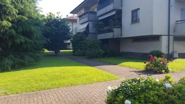 Appartamento in vendita a Settala, 3 locali, prezzo € 185.000   CambioCasa.it