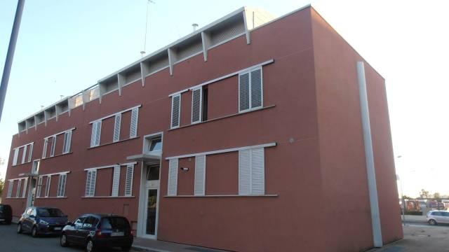 Appartamento in Vendita a Bari