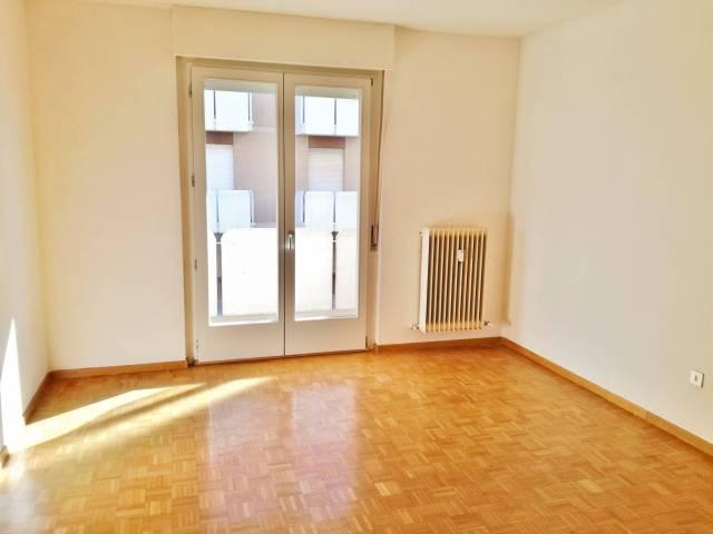 Appartamento in vendita a Trento, 4 locali, prezzo € 165.000   CambioCasa.it