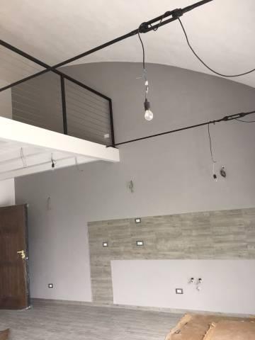 Appartamento in vendita a Pavia, 2 locali, prezzo € 178.000 | CambioCasa.it