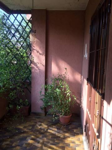 Appartamento in affitto a Villasanta, 3 locali, prezzo € 790 | CambioCasa.it