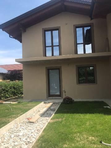 Villa a Schiera in Affitto a Pinerolo