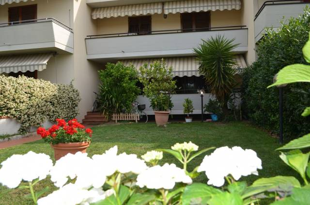 Villa in vendita a Scandicci, 6 locali, prezzo € 795.000   CambioCasa.it