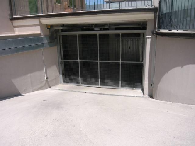 Box / Garage in vendita a Cupra Marittima, 9999 locali, prezzo € 24.000   CambioCasa.it